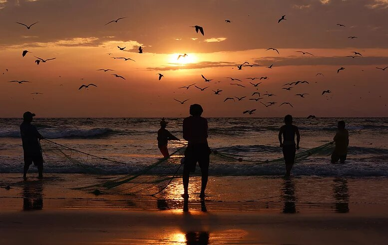 Kontiki's Philosophy of Conscious Travel Along Coastal Ecuador