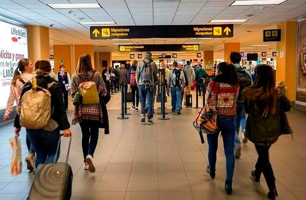 "Peru | Peru Travel Advisory: Level 3 ""Reconsider Travel"" is now Level 2 ""Exercise Increased Care"""