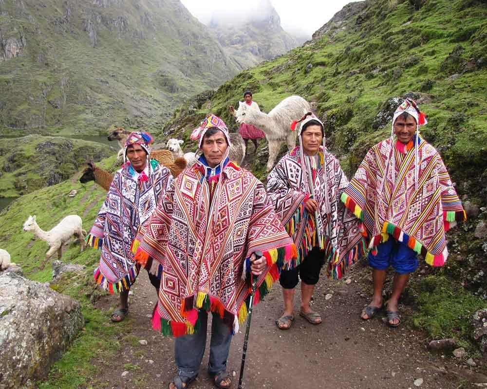 Machu Picchu | Peru | Peru tours