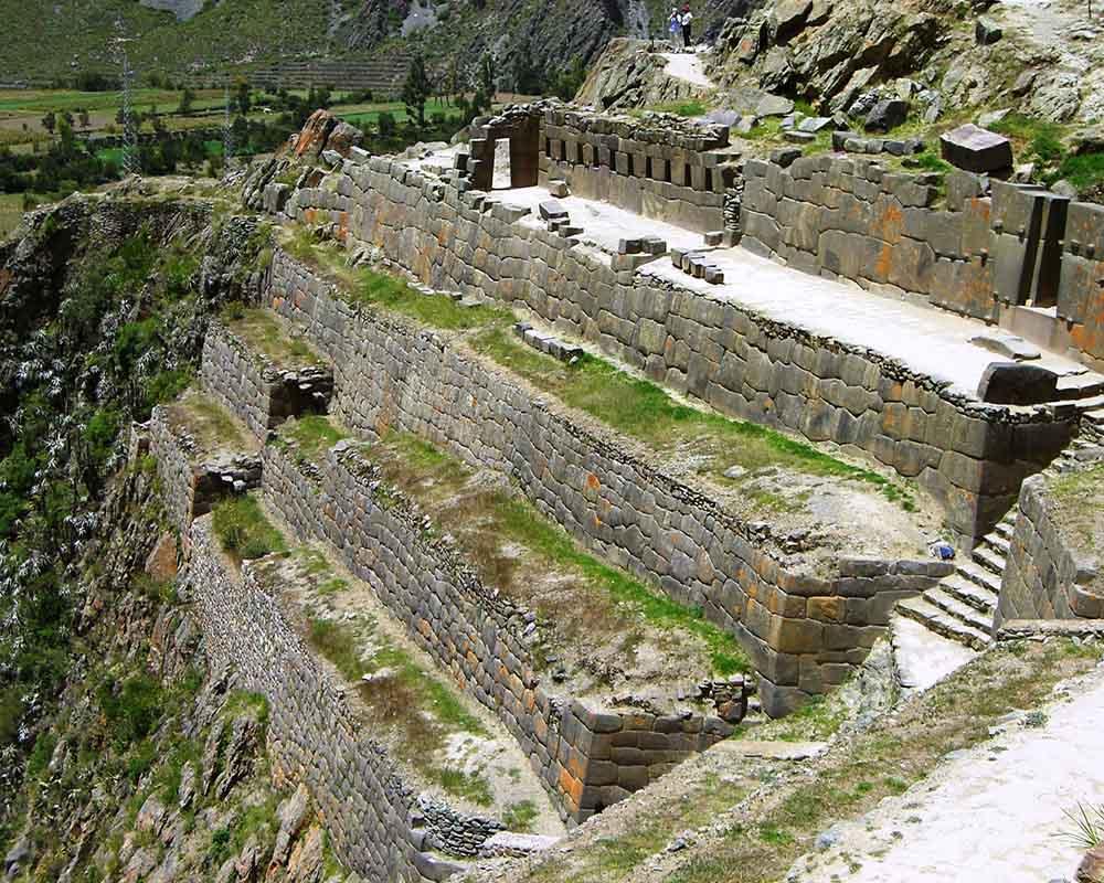 Cusco | Peru | Peru tours
