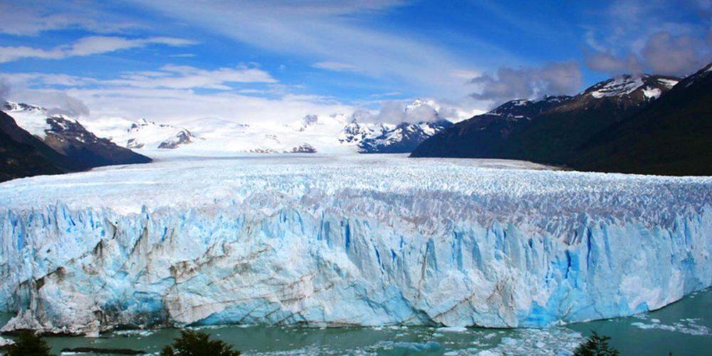 Perito Moreno Glacier | Patagonia