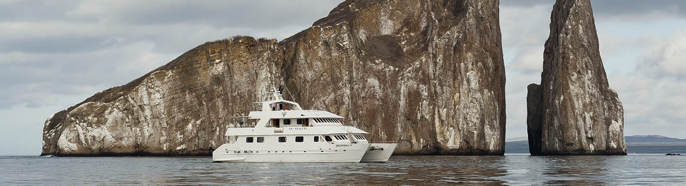 Galapagos availability online cruises