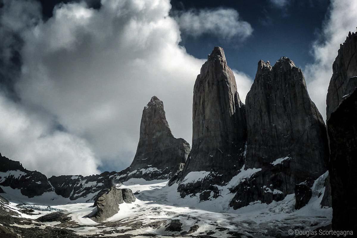 Torres del Paine Trekking Tour | Patagonia tours