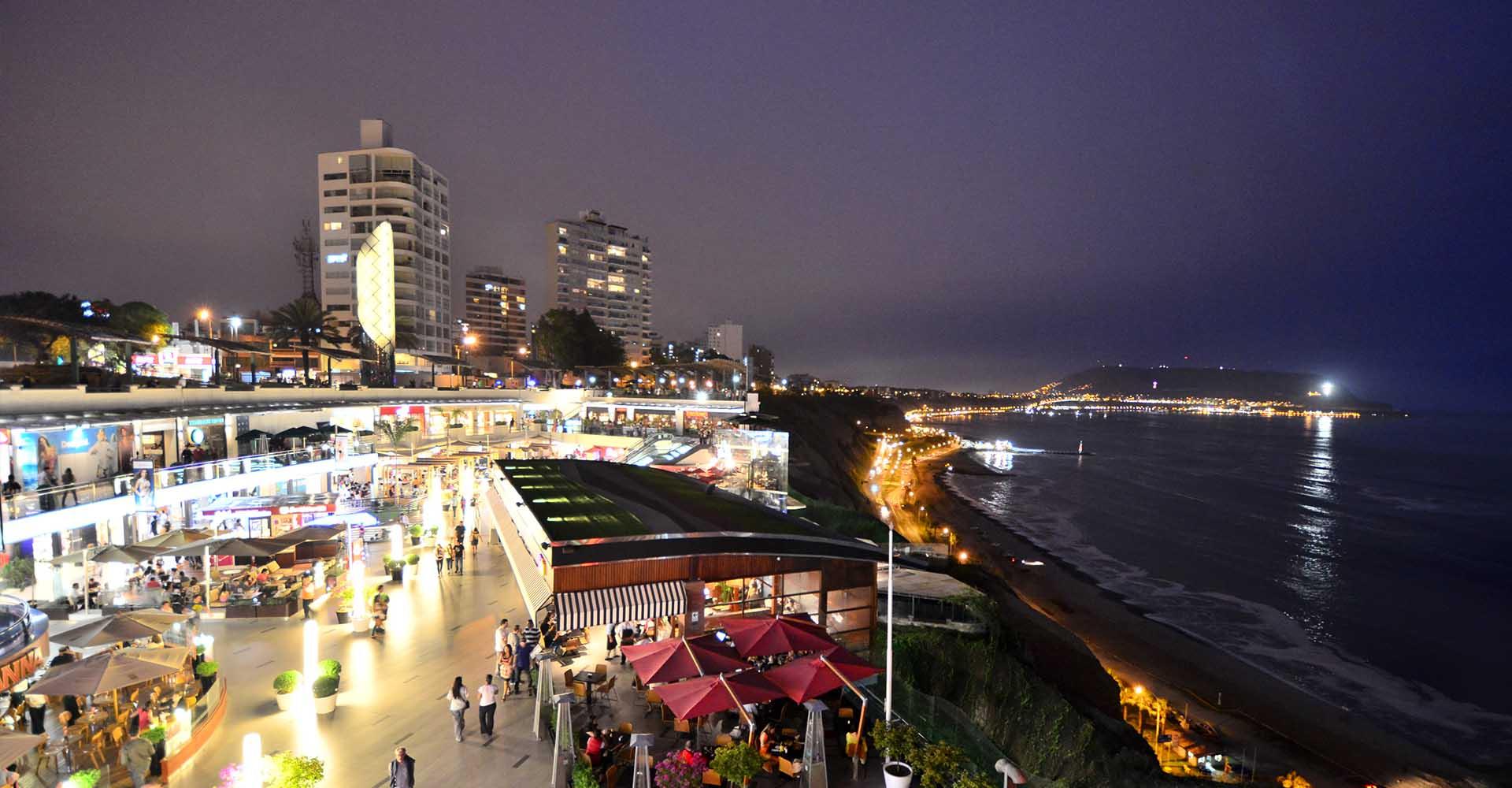 Lima | Peru | Peru tours