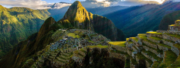 Peru | South America Travel