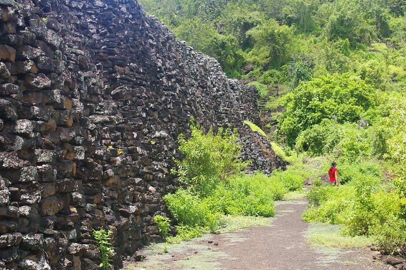 Wall of tears Isabela.jpg
