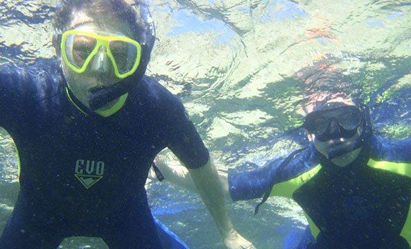 Galapagos Activities | Galapagos islands | South America Travel