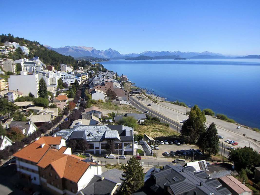 Bariloche Tour