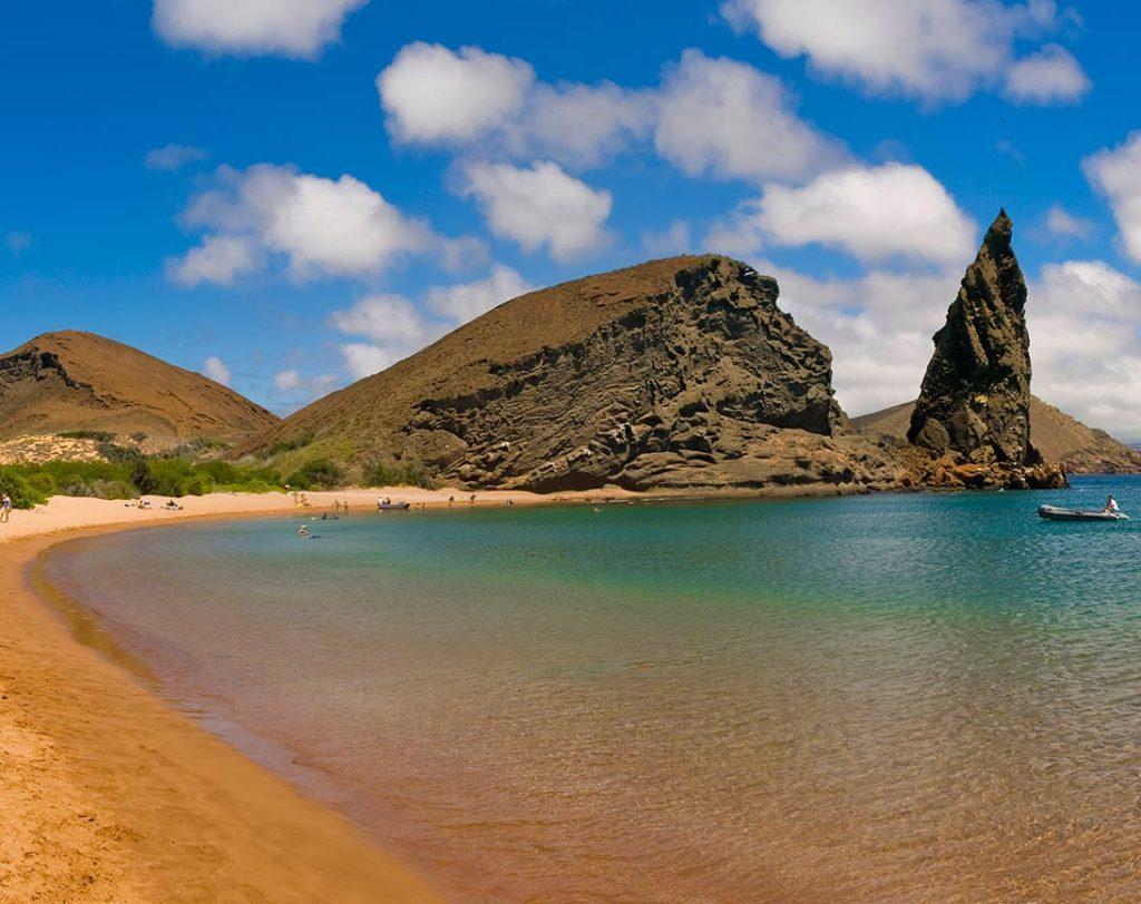 bartolome-galapagos-islands-1024x812.poxbW9KyCWKMmZ5UQqZR.jpg