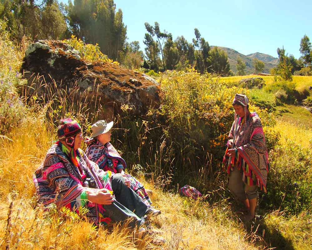 Cusco | Peru | Peru tours