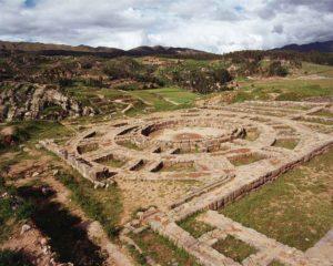 Discover Cuzco