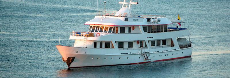 How much do Galapagos Cruises Cost?