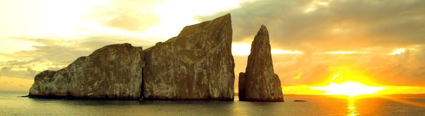 Galapagos Entry Requirements | Galapagos islands | Galapagos cruises