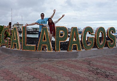 Galapagos Entry Requirements | Galapagos islands | South America Travel