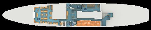 Deck | Coral 1 y 2