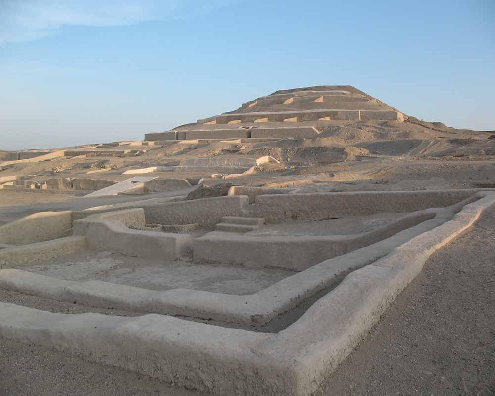 Nazca | Peru | Peru tours