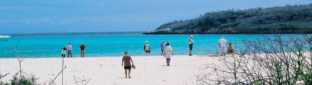 Ochoa Beach