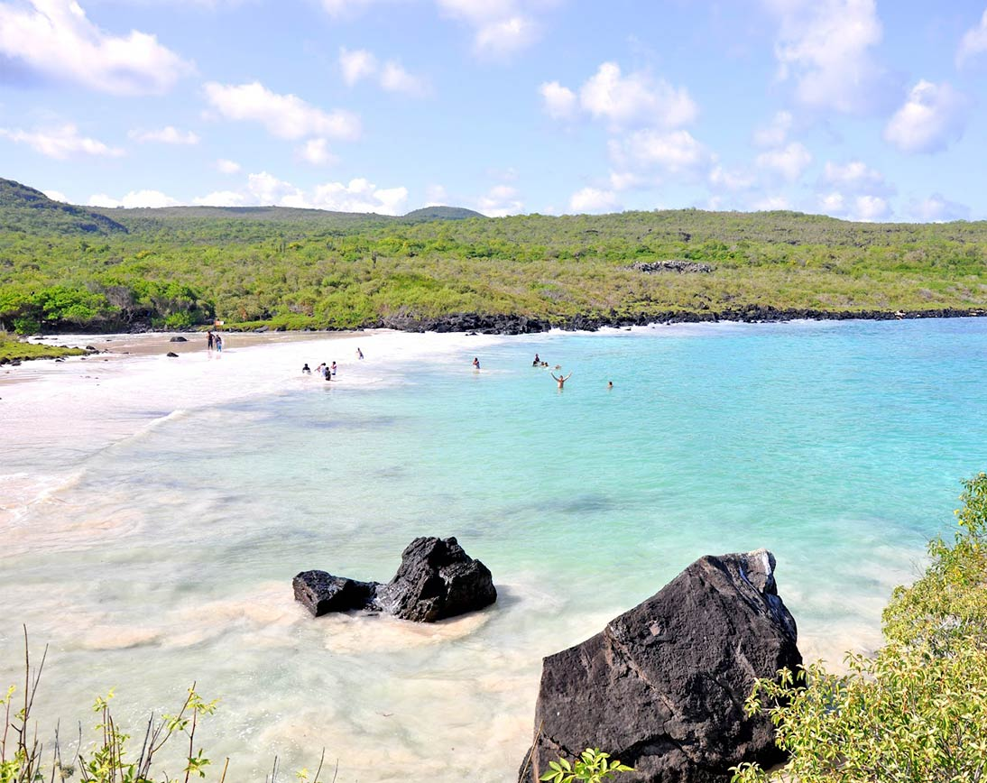 puerto-chino-galapagos-islands.jpg