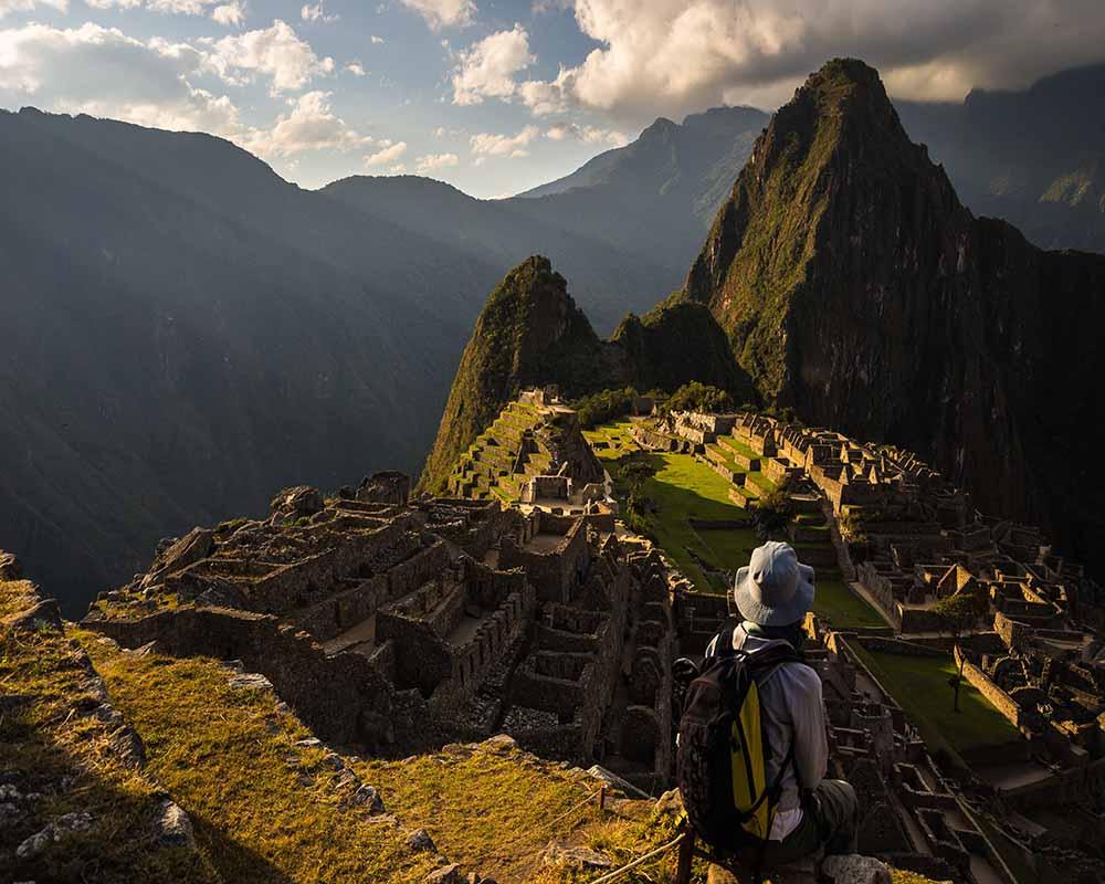 Peru Tours | South America Travel