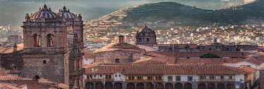 10 Fantastic Family Activities in Peru