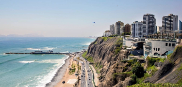 Visiting Peru? Learn About the Entry Requirements