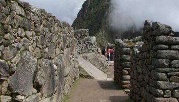 Yuncachimpa   Peru