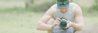 Galapagos Photography Guide and Tips