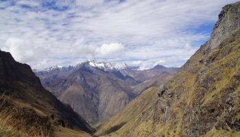 Warmiwañusqa   Peru