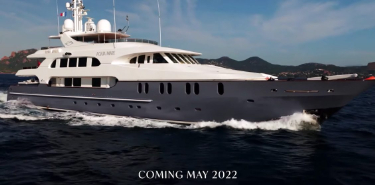 Aqua Expeditions Launches Galapagos Superyacht