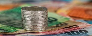 Currency | Peru