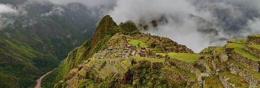 What You Need to Know Before Visiting Peru