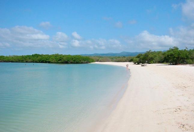 tortuga-bay-galapagos-islands.jpg