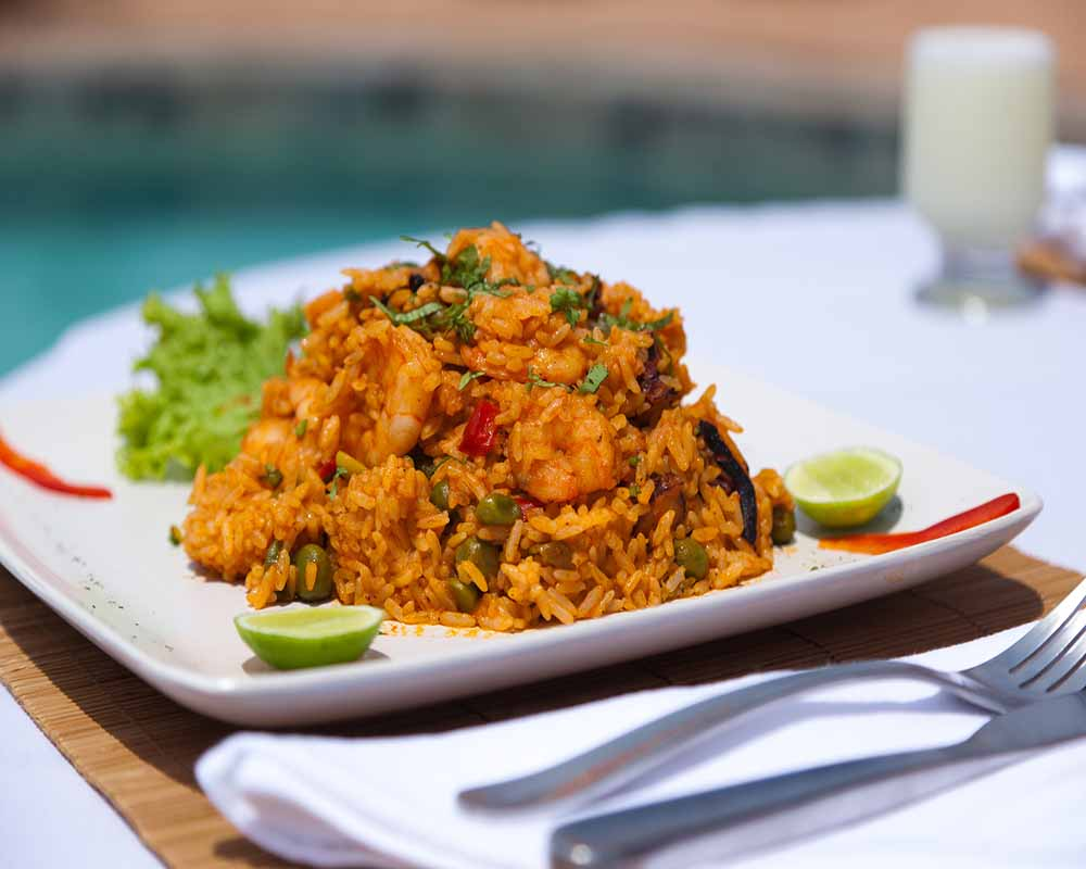 Peruvian Cuisine | Peru tours