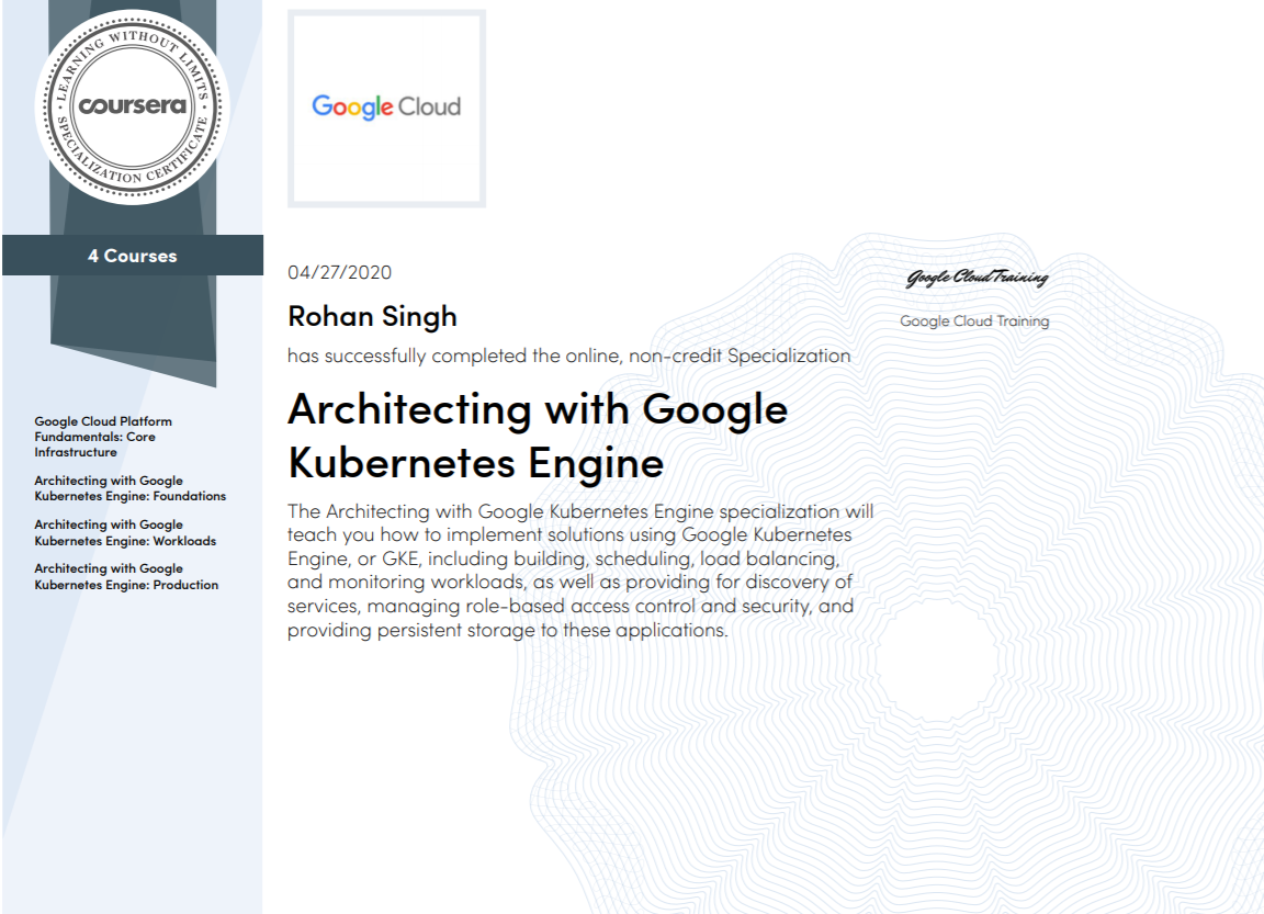 architect-with-gcp