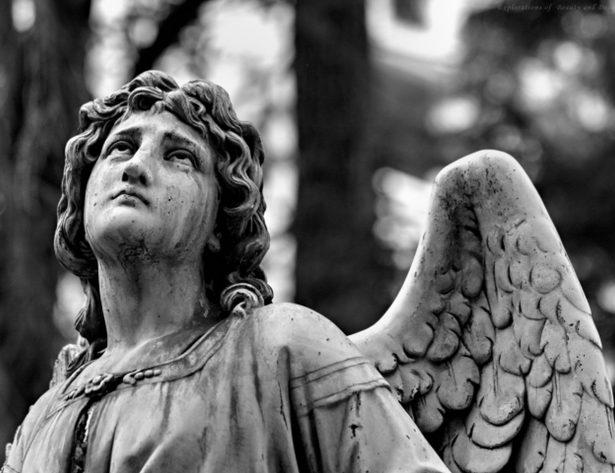 Requiem Mass for All Souls