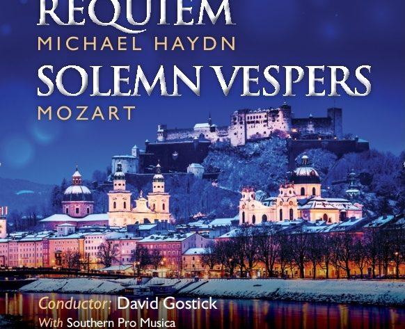 Salzburg Splendour Concert