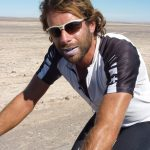 Mark_Beaumont_-_1