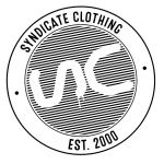 Syndicate Clothing