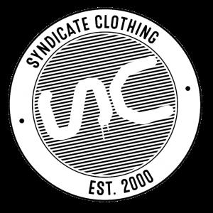 Syndicate Clothing