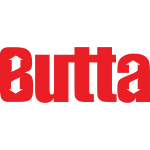 Butta-sq