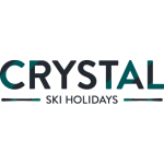 Crystal Ski-sq