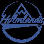 Holmlands-sq