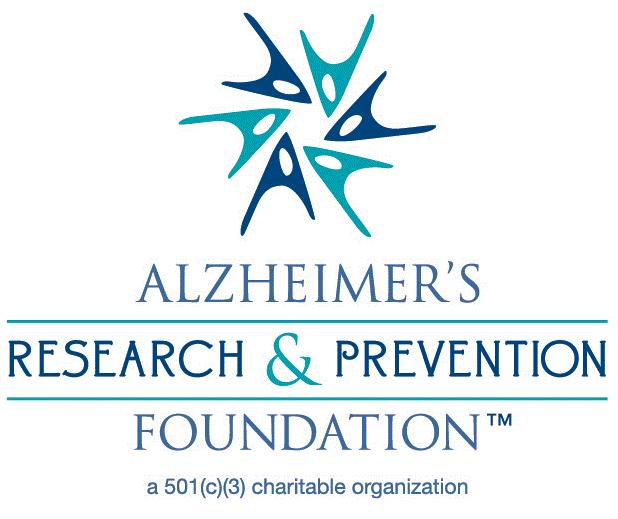Alzheimer's Research & Prevention Foundation
