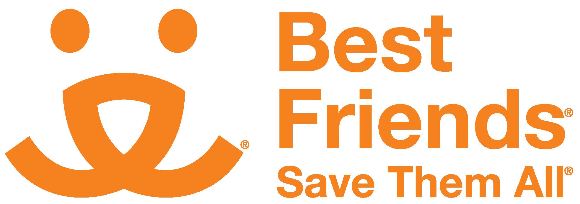 Best Friends Animal Society