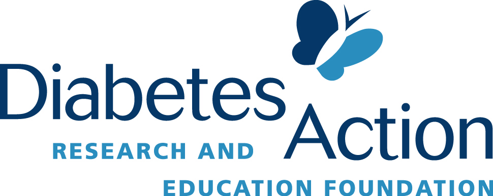Diabetes Action Research and Education Foundation