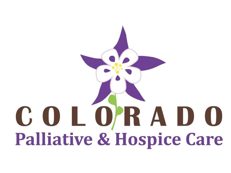 Colorado Palliative & Hospice Care - Denver