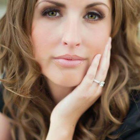 Picture of Kristine Gates