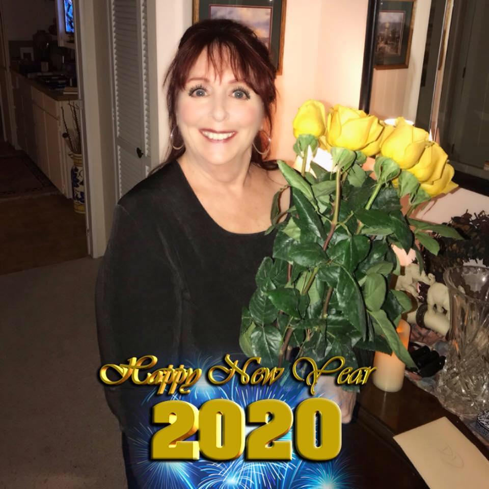 Picture of Donna Hoptar-Ragazzo