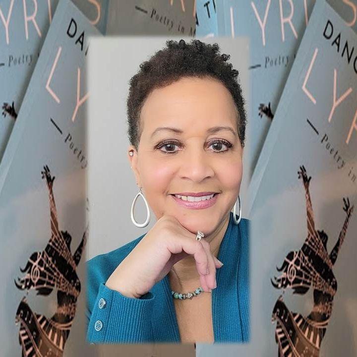 Picture of Tanya Ward Jordan