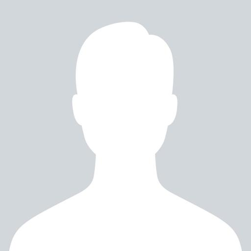 User profile photo